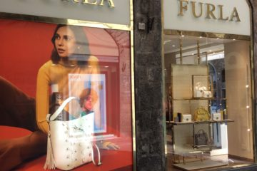 Furla, Florence